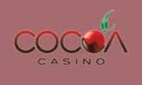 Cocoa Casinologo