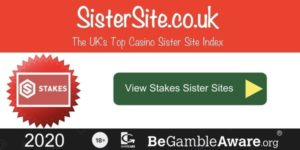 stakes sister sites
