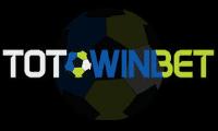 Totowin Bet logo