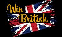 Win Britishlogo
