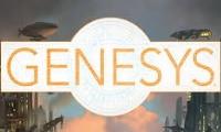 Genesys Technology Limited logo