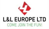 L&L Europe Ltd logo