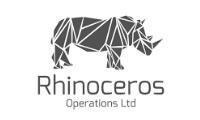 Rhinoceros Operations Ltd logo