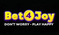 Bet4Joy Casino logo
