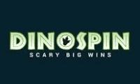 Dinospin Casino logo