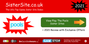 play thepools sister sites 2021