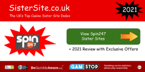 spin247 sister sites 2021